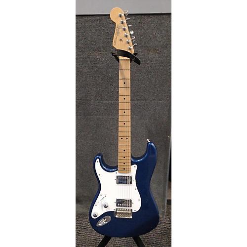 Fender Standard Stratocaster HH Left Handed