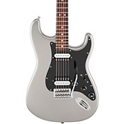Standard Stratocaster HH Rosewood Fingerboard Electric Guitar