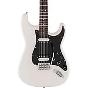 Fender Standard Stratocaster HH Rosewood Fingerboard Electric Guitar