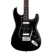 Fender Standard Stratocaster HSH Rosewood Fingerboard Electric Guitar