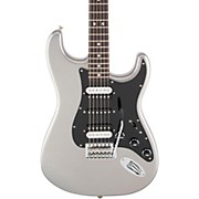 Standard Stratocaster HSH Rosewood Fingerboard Electric Guitar