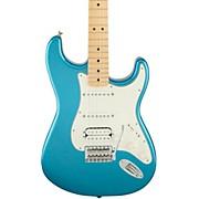 Standard Stratocaster HSS Electric Guitar