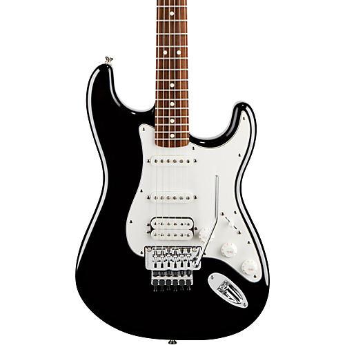 Fender Standard Stratocaster HSS with Floyd Rose Electric Guitar