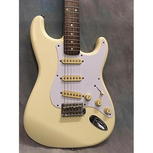 Fender Standard Stratocaster MIJ-thumbnail