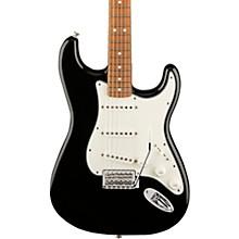 Standard Stratocaster Pau Ferro Fingerboard Black