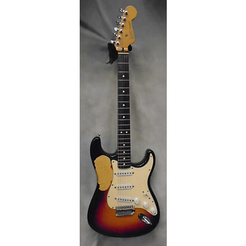 Fender Standard Stratocaster Plus - AS IS
