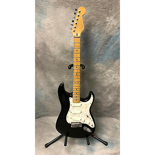 Fender Standard Stratocaster Plus Solid Body Electric Guitar