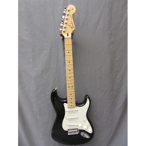 Fender Standard Stratocaster-thumbnail