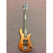 Warwick Standard Streamer Electric Bass Guitar
