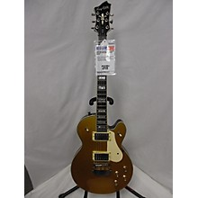 Hagstrom Standard Swede Solid Body Electric Guitar