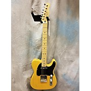 Fender Standard Telecaster Ash Solid Body Electric Guitar