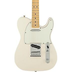 fender standard telecaster electric guitar guitar center. Black Bedroom Furniture Sets. Home Design Ideas