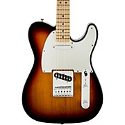 Standard Telecaster Electric Guitar