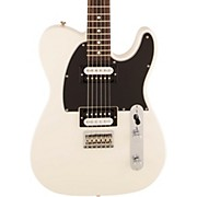 Standard Telecaster HH Rosewood Fingerboard Electric Guitar