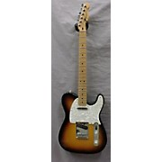 Fender Standard Telecaster MIM Solid Body Electric Guitar