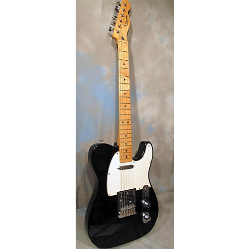 Squier Standard Telecaster Solid Body Electric Guitar-thumbnail