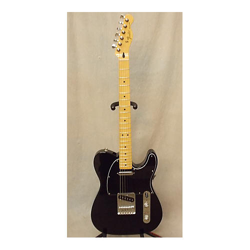 Fender Standard Telecaster Solid Body Electric Guitar-thumbnail