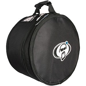Protection Racket Standard Tom Case by Protection Racket