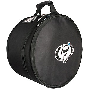Protection Racket Standard Tom Case with RIMS by Protection Racket