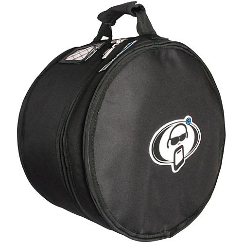 Protection Racket Standard Tom Case with RIMS-thumbnail