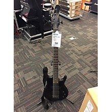 Epiphone Standard V Embassy Electric Bass Guitar