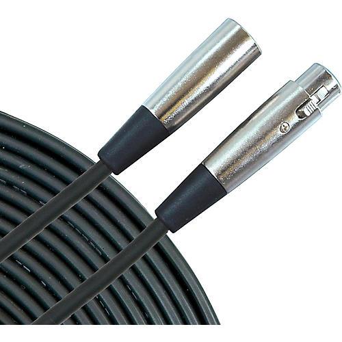 Musician's Gear Standard XLR Microphone Cable-thumbnail