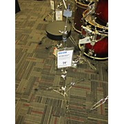 Sound Percussion Labs Stands Holder