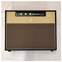 Used Dr Z Amplifiers | Guitar Center