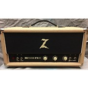 Dr Z Stang Ray Tube Guitar Amp Head