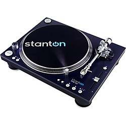 Stanton STR8-150 Digital Turntable (STR8150HP)
