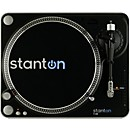 Stanton T.52B Turntable (T52B-NA)