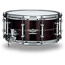 Tama Star Reserve Snare Drum
