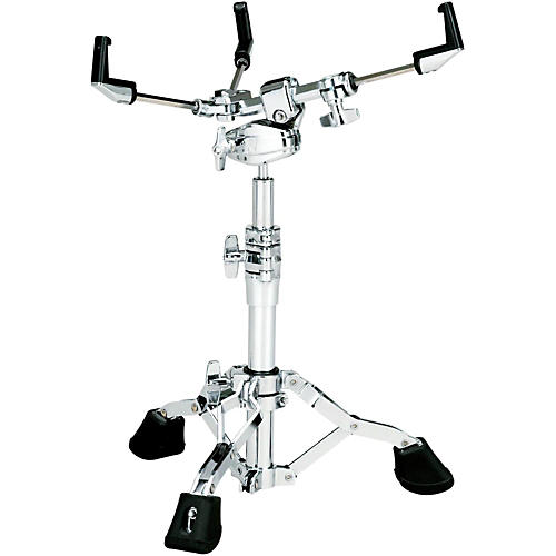 Tama Star Series Snare Stand-thumbnail