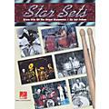 Hal Leonard Star Sets thumbnail