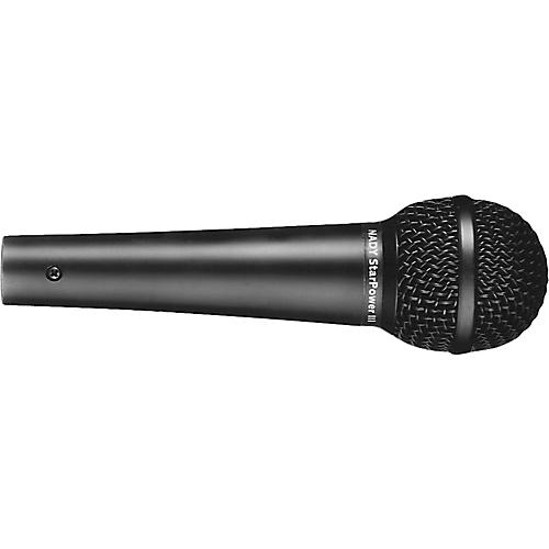 Nady StarPower 9 Microphone-thumbnail