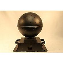 American DJ Starball II Mirror Ball