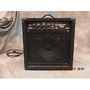 Fender Starcaster 15B Bass Combo Amp