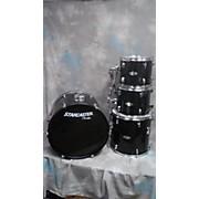 Fender Starcaster Beginner Drum Kit