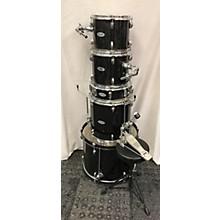 Fender Starcaster Kit Drum Kit