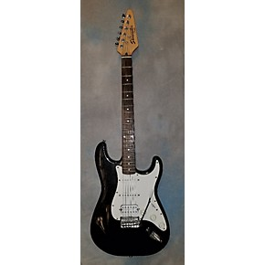 272140931214 together with 1975 Gibson Hummingbird Custom together with Stratocaster Solid Body Electric Guitar 112916900 likewise Squier Bullet Strat Hh also Distortion Effect Pedal 113206869. on starcaster by fender