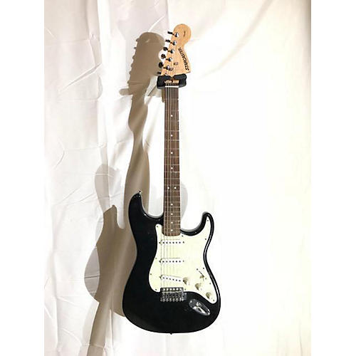 Starcaster by Fender Starcaster Solid Body Electric Guitar
