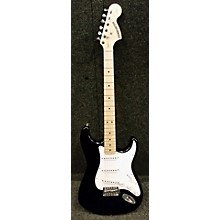 Starcaster by Fender Starcaster Strat Solid Body Electric Guitar