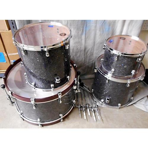 Tama Starclassic B/B Yesteryear Drum Kit-thumbnail