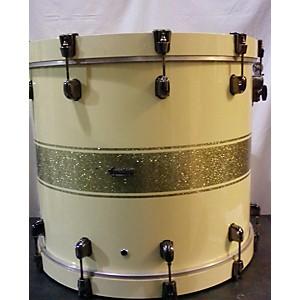 Pre-owned Tama Starclassic Bubinga Drum Kit by Tama