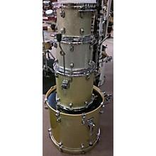 Tama Starclassic Drum Kit