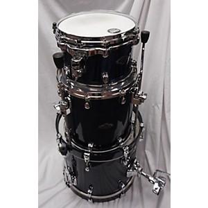 Pre-owned Tama Starclassic Exotix Drum Kit by Tama