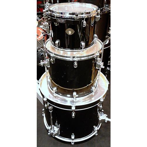 Tama Starclassic MIJ Birch Drum Kit
