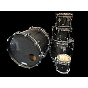 Tama Starclassic Maple Drum Kit