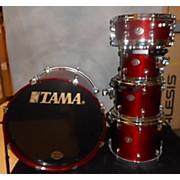 Tama Starclassic Maple Drum Kit