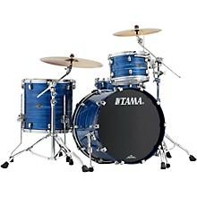 Tama Starclassic Performer B/B 3-Piece Shell Pack